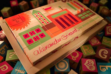 Girard_blocks