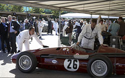 Goodwoodrevival