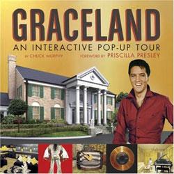 Graceland_book