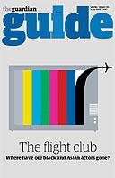 Guardian_guide