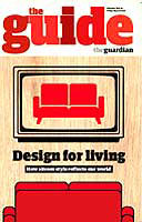 Guardianguide