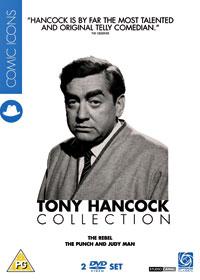 Hancock_film1