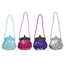 Handbagdecorations