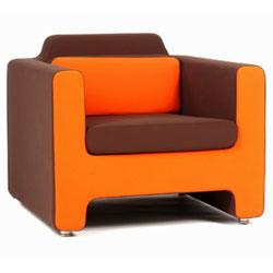 Horizon_armchair