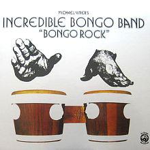 Incrediblebongo