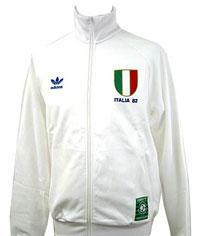 Italy82