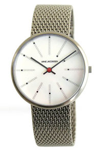 Jacobsen_watch