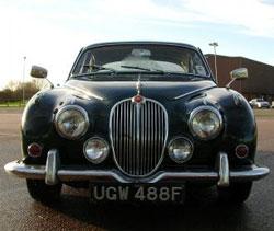 Jaguar_mk2