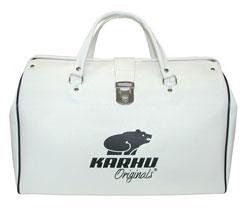 Karhu_bag