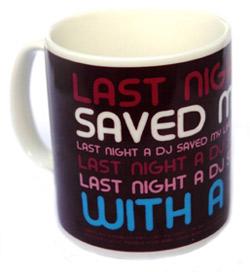 Lastnight_mug