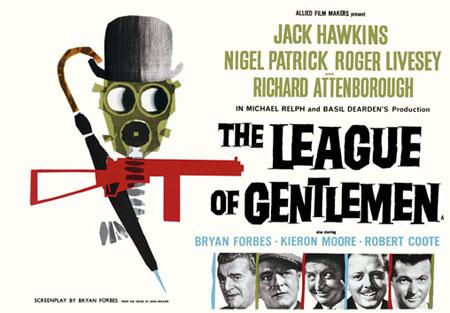 League_gentlemen