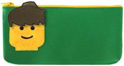 Lego_case