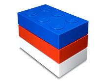 Lego_computer