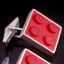 Lego_cufflinks_1