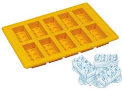Legobrickice