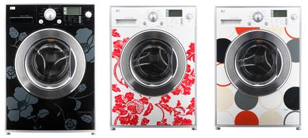 Lg_washingmachines