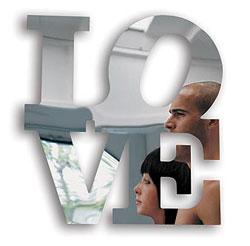 Love_mirror