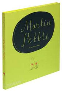 Martinpebble