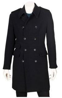 Matteo_coat