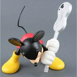 Mickey_clash