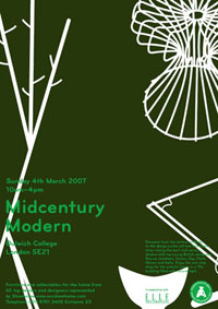 Midcenturymodern_march