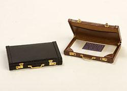 Mini_briefcase