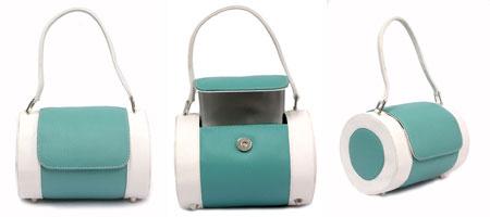 Mod60s_handbag