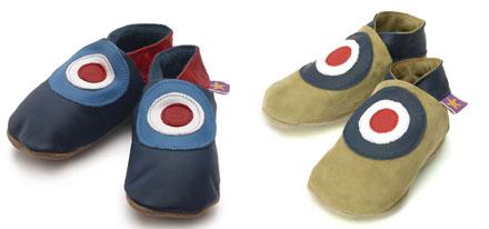 Mod_babyshoes