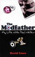 Modfather
