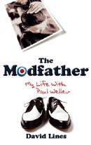 Modfather_2