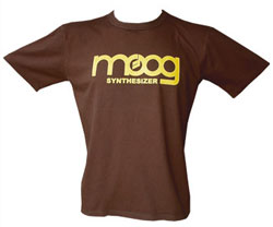 Moog_tshirt