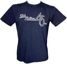 Motowntshirt_1