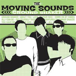 Movingsounds