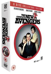 Newavengers2