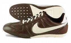 Nike_sprint