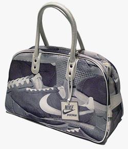 Nike_vintage_trainerbag