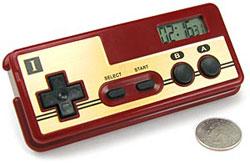 Nintendo_clock
