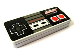 Nintendo_mints_1