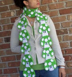 Nintendo_scarf
