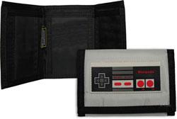 Nintendo_wallet