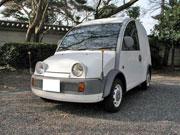 Nissan_escargo