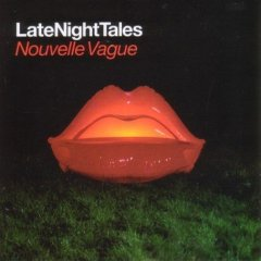 Nouvell_late