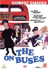 Onthebuses