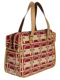 Orla_luggage