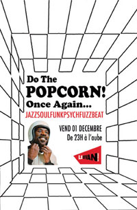 Paris_popcorn