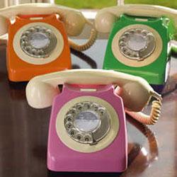 Pastel_phones