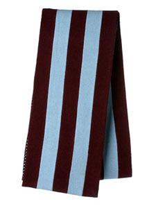 Paulsmith_scarf