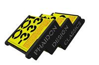 Phaidonsdesign