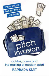 Pitchinvasion