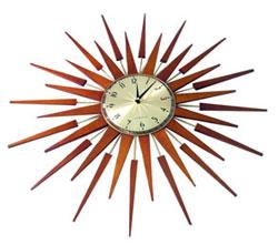 Pluto_clock